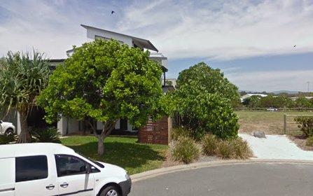 7 Collins Lane, Casuarina NSW