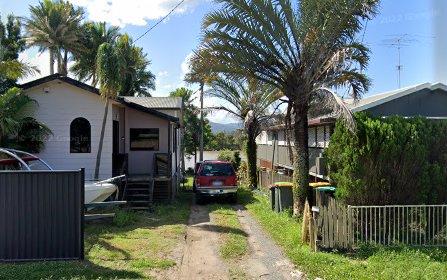 203 Tweed Valley Way, Murwillumbah NSW