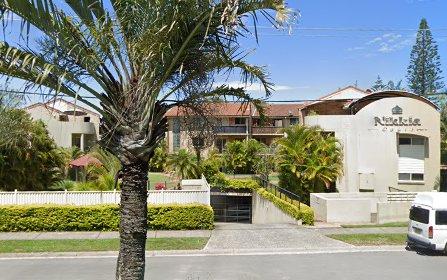 17/79-83 Tweed Coast Road, Cabarita Beach NSW