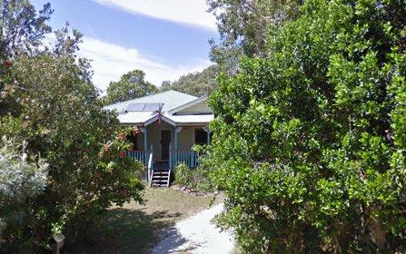 30 Creek Street, Hastings Point NSW