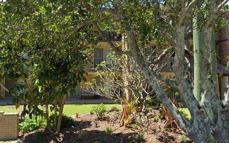 16/42-46 Tweed Coast Road, Pottsville NSW