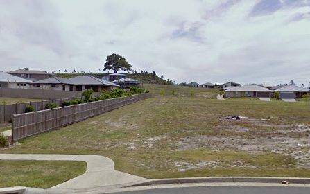 92 Lennox Circuit, Pottsville NSW