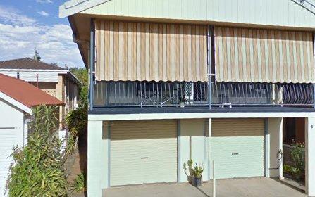 8 South Beach Road, Brunswick Heads NSW 2483