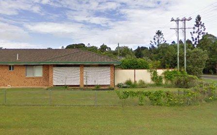 25 Pine Avenue, Mullumbimby NSW