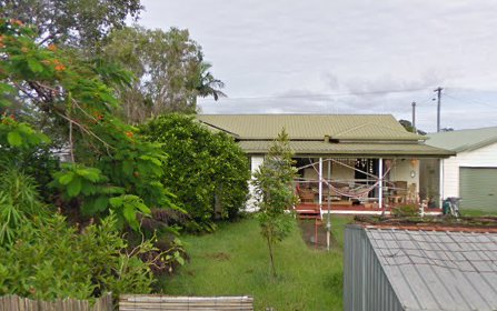 51 Prince St, Mullumbimby NSW 2482