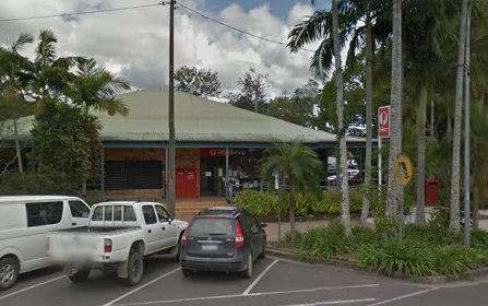 2/43 Stuart St Cnr Tincogan St, Mullumbimby NSW