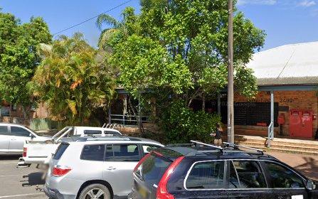 16 Smith, Mullumbimby NSW
