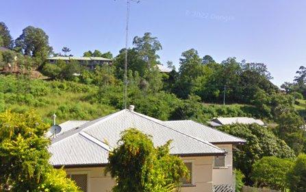 27 Irwin St, Kyogle NSW