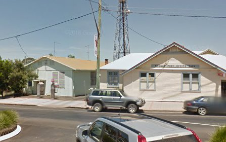 37 Highfield Road, Kyogle NSW 2474