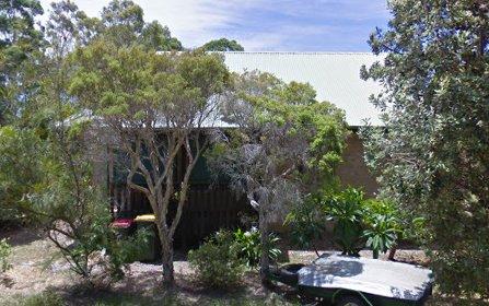 2/4 Julian Rocks Drive, Byron Bay NSW