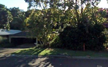 30 BOTTLEBRUSH CRESCENT, Byron Bay NSW