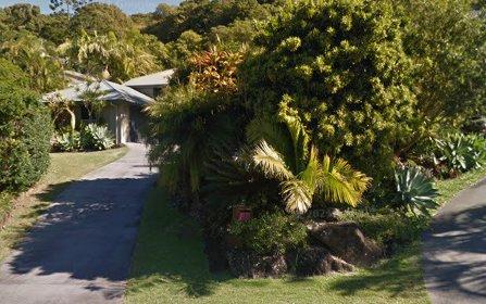 46 Corkwood Cr, Suffolk Park NSW 2481