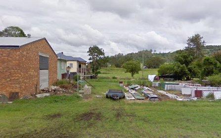 73 Terania St, North Lismore NSW