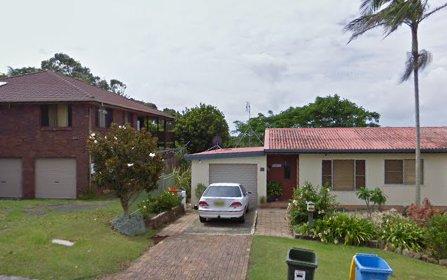 14 Sandstone Cr, Lennox Head NSW 2478