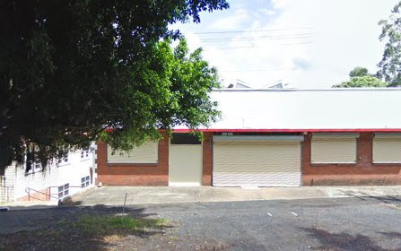 1 Hutley Pl, Lismore NSW 2480