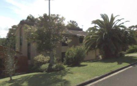 1/42 Fig Tree Dr, Goonellabah NSW 2480