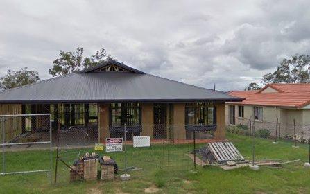 44 Canning Drive, Casino NSW