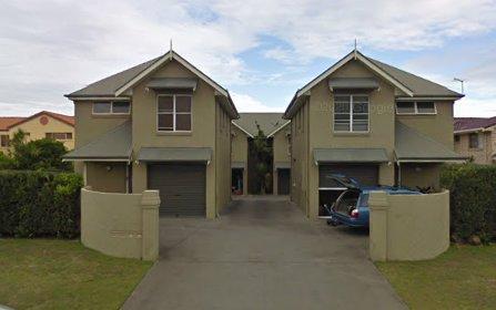 4/4 The Terrace, East Ballina NSW