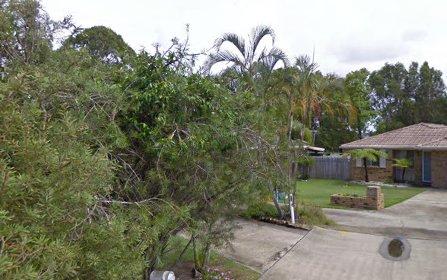 16 Periwinkle Pl, Ballina NSW 2478
