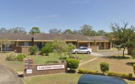 24/3 Helen Court, Ballina NSW