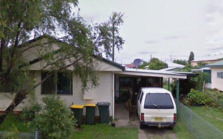 210 Walker Street, Casino NSW 2470