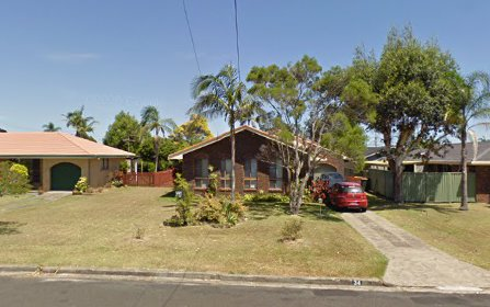 34 Hickey St, Ballina NSW 2478