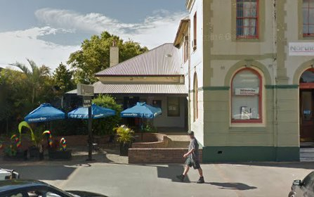 7/100 Barker Street, Casino NSW