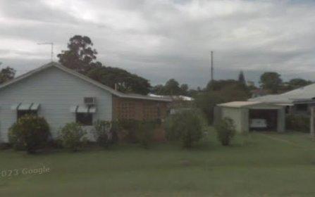 19 Diary Street, Casino NSW