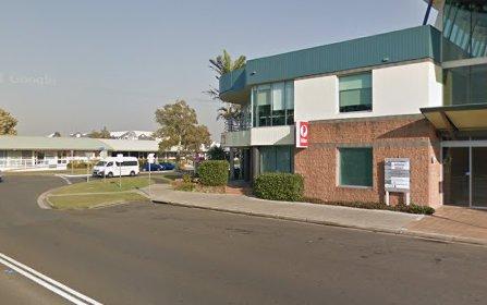 Lot 17 River Oaks Estate, Ballina NSW 2478