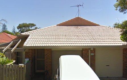 1/10 Burnet Street, Ballina NSW