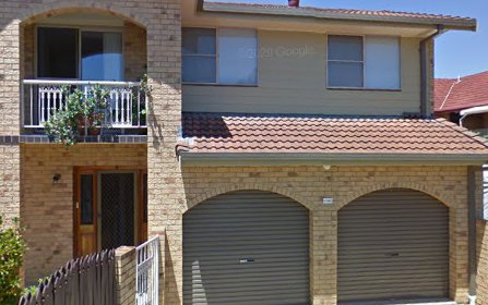 4/21 Tamar Street, Ballina NSW