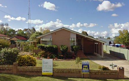 34 Railway St, Tenterfield NSW