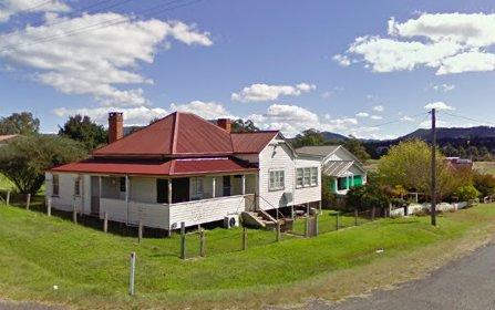 Unit 6 Scott Street, Tenterfield NSW