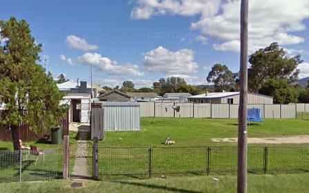 52 Logan Street, Tenterfield NSW