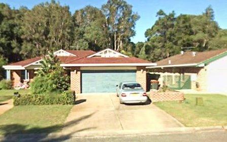 36 Sovereign, Iluka NSW