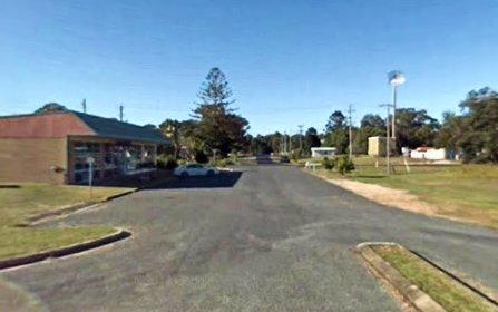 Unit 3/34 Queen Lane, Iluka NSW