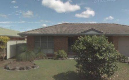 32 Wattle Drive, Yamba NSW