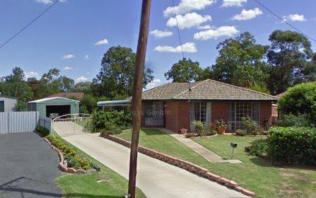 4 Teak Place, Moree NSW