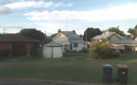 121 Victoria Street, Grafton NSW
