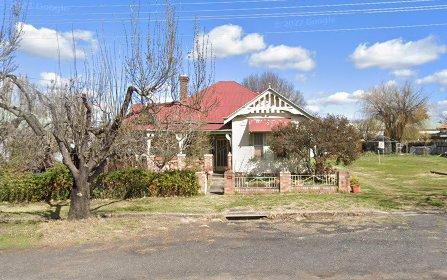 97 Bourke Street, Glen Innes NSW