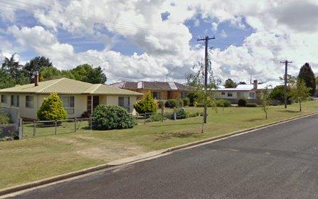 Lot 5 Short Street, Glen Innes NSW