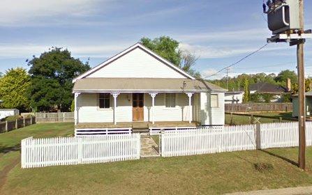 116 Oliver Street, Glen Innes NSW