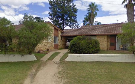 2/89 George Street, Inverell NSW