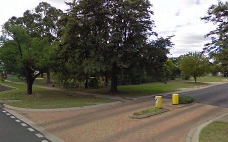 2/29 Rivers Street, Woodstock NSW 2360
