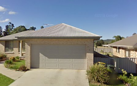 14 Kingfisher Drive, Inverell NSW