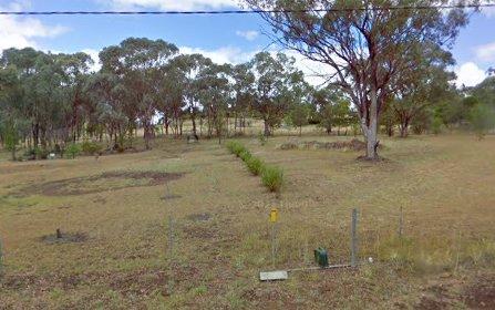 235 Old Bundarra Road, Inverell NSW