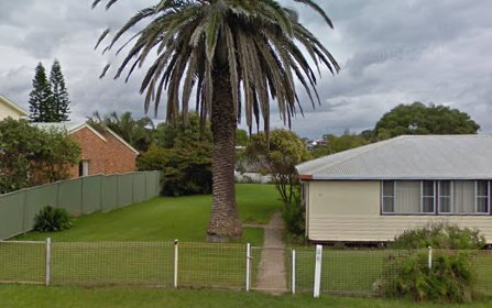 52 Pacific Street, Corindi Beach NSW