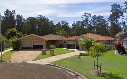 60 Melaleuca Avenue, Woolgoolga NSW