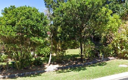 2 Lakeside Drive Access, Sapphire Beach NSW