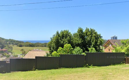 60 Manning Avenue, Coffs Harbour NSW